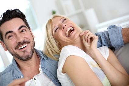 Wie wählt man einen Dating-Profilnamen aus